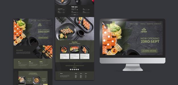 Евтин сайт за ресторанти